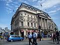 Central London Area, 2013-08-21 -a.jpg