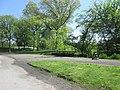 Central Park May 2019 65.jpg