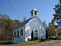 Central United Methodist Church Loom WV 2008 11 01 19.JPG