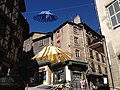 Centre historique (Thiers,France).jpg