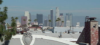 Centreville Los Angeles.jpg