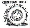 Centrifugal (PSF).jpg