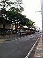 Centro, Franca - São Paulo, Brasil - panoramio (85).jpg