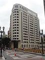 Centro, São Paulo - State of São Paulo, Brazil - panoramio (4).jpg