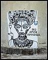 Centro Habana (39207528615).jpg