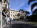 Centro Histórico, Málaga, Spain - panoramio (18).jpg