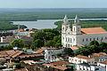 Centro Histórico de João Pessoa - PB.JPG