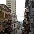 Centro Histórico de Manizales,.JPG