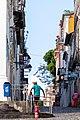 Centro Histórico de Salvador Bahia Largo do Pelourinho 2019-6487.jpg