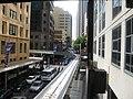 Centro Sydney, Australia - panoramio (2).jpg