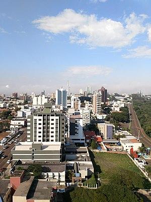 Toledo (Paraná) – Wikipédia 2d89f023e4b88