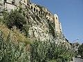 Centro storico di Tropea - panoramio.jpg