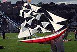 Cerf-volant bateau - Dieppe - dsdm04703.jpg
