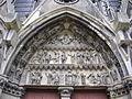 Châlons - cathédrale Saint-Étienne (09).JPG