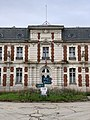 Château Maison Blanche Neuilly Marne 13.jpg