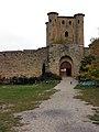 Château d'Arques - 2014-11-08 - i3198.jpg