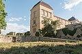 Château de Castries-Jardin de broderie de buis-20150525.jpg