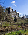 Château de Montaigle-1225.jpg