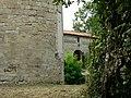 Château de Mursay-communs.JPG