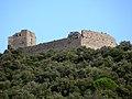 Château de Tornac.jpg