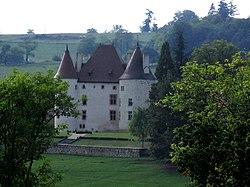 Château de Verseilles Commune de St-Etienne-de-Vicq.jpg