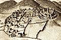 Château de Wasselonne 1674 détail.jpg