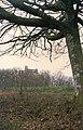 Château de l'Herm en 1985, vue de loin.jpg