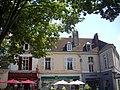 Châteaudun - place du 18-Octobre (08).jpg