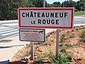 Châteauneuf-le-Rouge-FR-13-panneau d'agglomération-a3.jpg