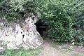 Châtelperron - grotte des fées - 1.jpg