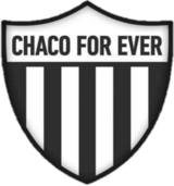 Chaco For Ever-ARG.png