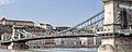 Chain Bridge (8627249465).jpg