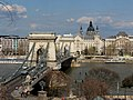 Chain Bridge from Buda, 2013 Budapest (319) (13228062393).jpg