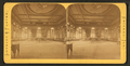 Chamber of Commerce, Chicago. (Interior views.), by Lovejoy & Foster.png