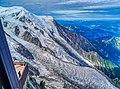 Chamonix-Mont-Blanc Aiguille du Midi Vue sur Mont-Blanc 02.jpg