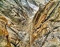 Chamonix-Mont-Blanc Aiguille du Midi Vue sur Mont-Blanc 33.jpg