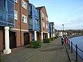 Chandler's Quay, St Peter's - geograph.org.uk - 1052186.jpg