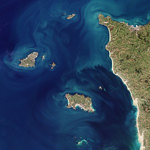 Channel Islands by Sentinel-2.jpg
