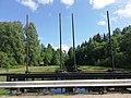 Channel in Berezinsky Biosphere Reserve - 2.jpg