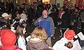 Chant'tie d'Cantiques dé Noué Dézembre 2009 Jèrri c.jpg