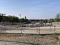 Chantier Station Métro Noisy Champs - Champs-sur-Marne (FR77) - 2021-04-24 - 2.jpg