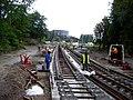 Chantier ligne E chantier juillet 2007 01.JPG