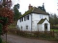 Chantry Cottage - geograph.org.uk - 639452.jpg