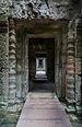Chao Say Tevoda, Angkor, Camboya, 2013-08-16, DD 08.JPG