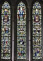 Chapel of St Wilfrid, St Wilfrid's Harrogate.jpg