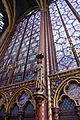 Chapelle Haute @ Sainte-Chapelle @ Paris (30029228376).jpg