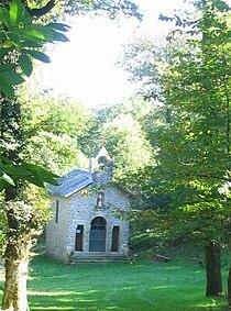 Chapelle Saint Martin de Saint-Symphorien-sur-Couze (87).jpg