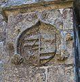 Chapelle de la Trinité (Plumergat) 4544.JPG
