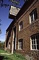 Charlecote Mill, Hampton Lucy - geograph.org.uk - 144043.jpg