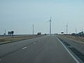 Charles City wind farm.jpg